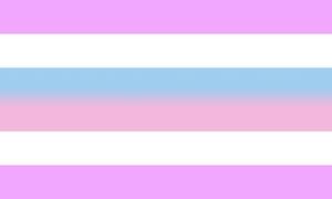 Intersex (1)