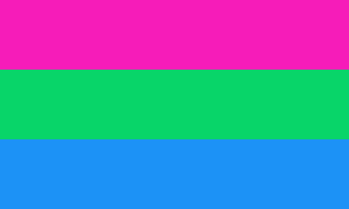 my flag my pride The latest tweets from harry took my pride flag🏳️🌈 (@louishaniaa) louis and harry's love child.