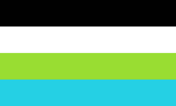 Quoi- / WTF- / What- (1) by Pride-Flags