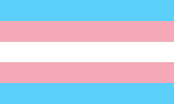 Transgender (1)