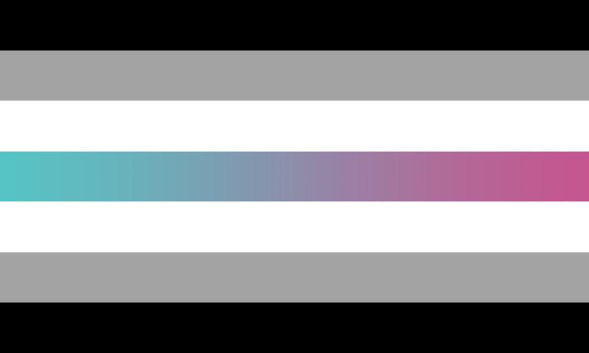 Librafluid / Agenderflux (1) by Pride-Flags