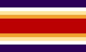 Agenderfluid / Cancegender (1) by Pride-Flags