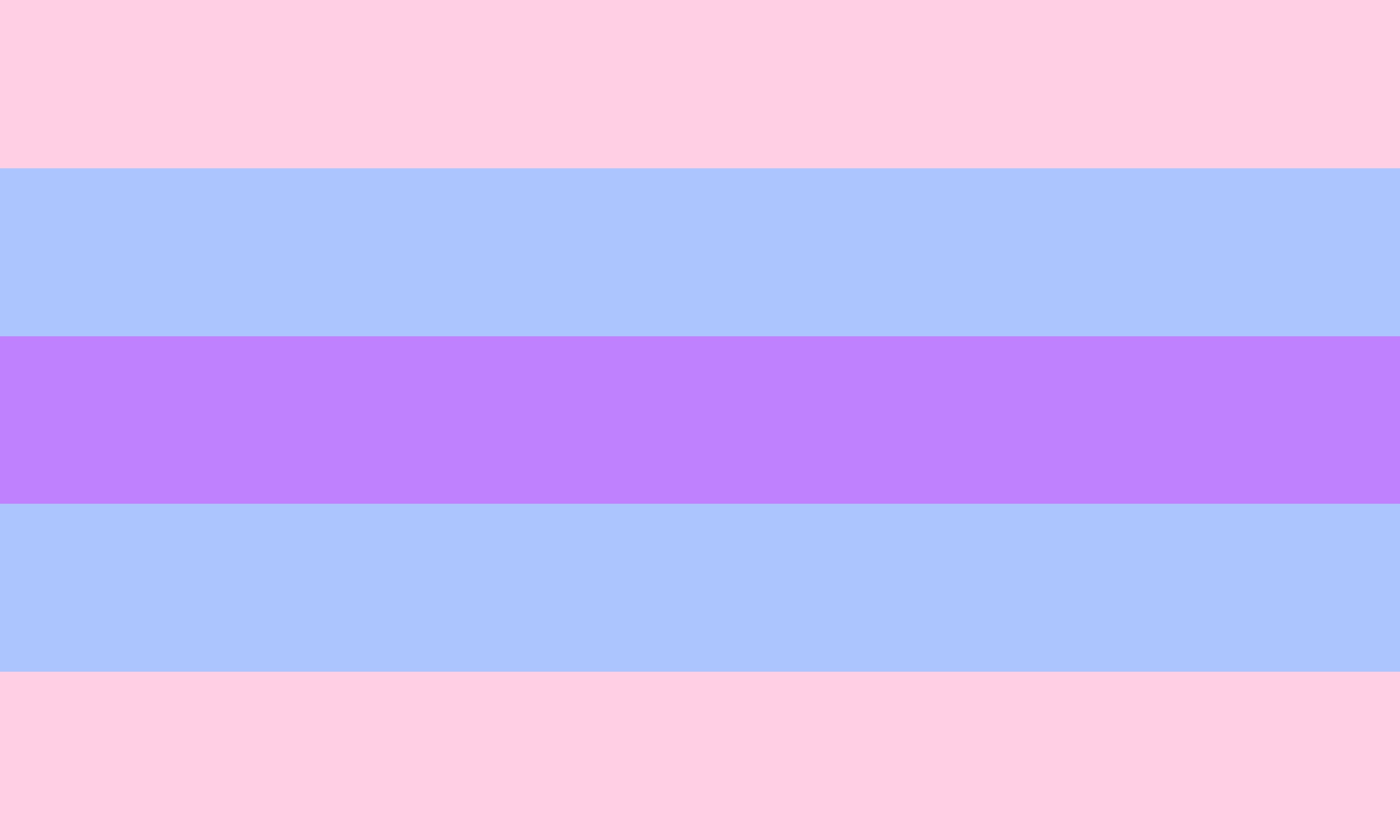 Trigender (2)