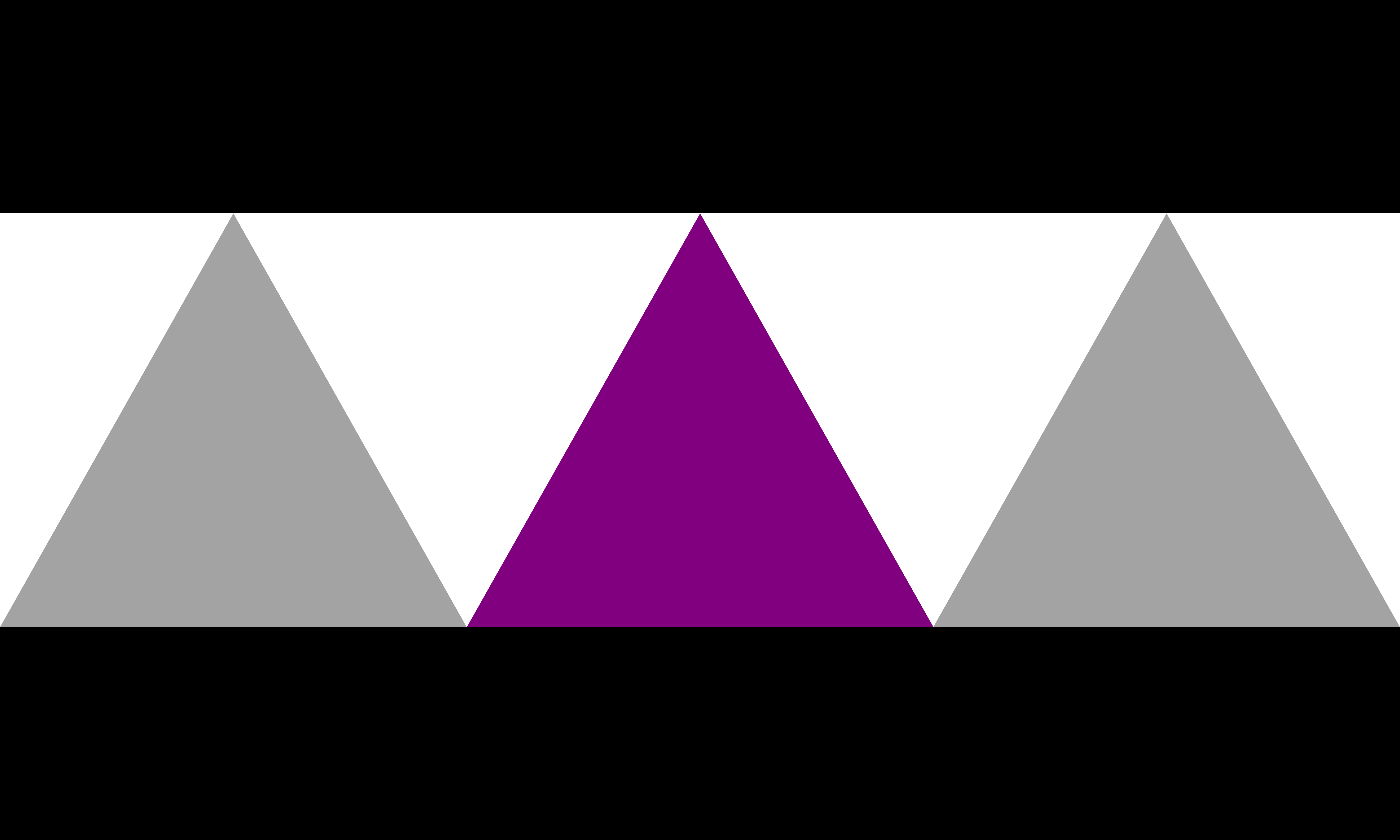 Acespike (1)