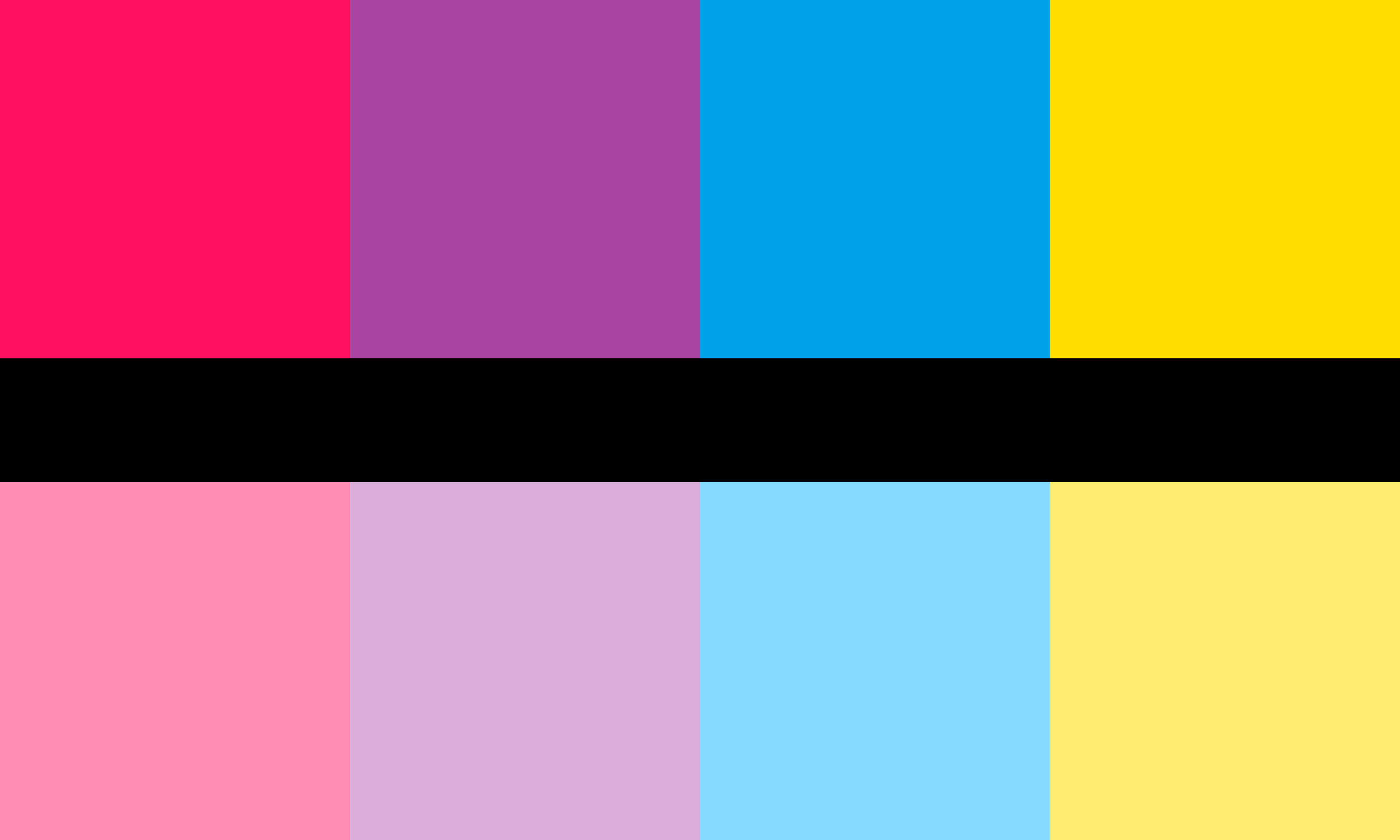 Fluidflux / Fluxfluid / Genderfliux (1)