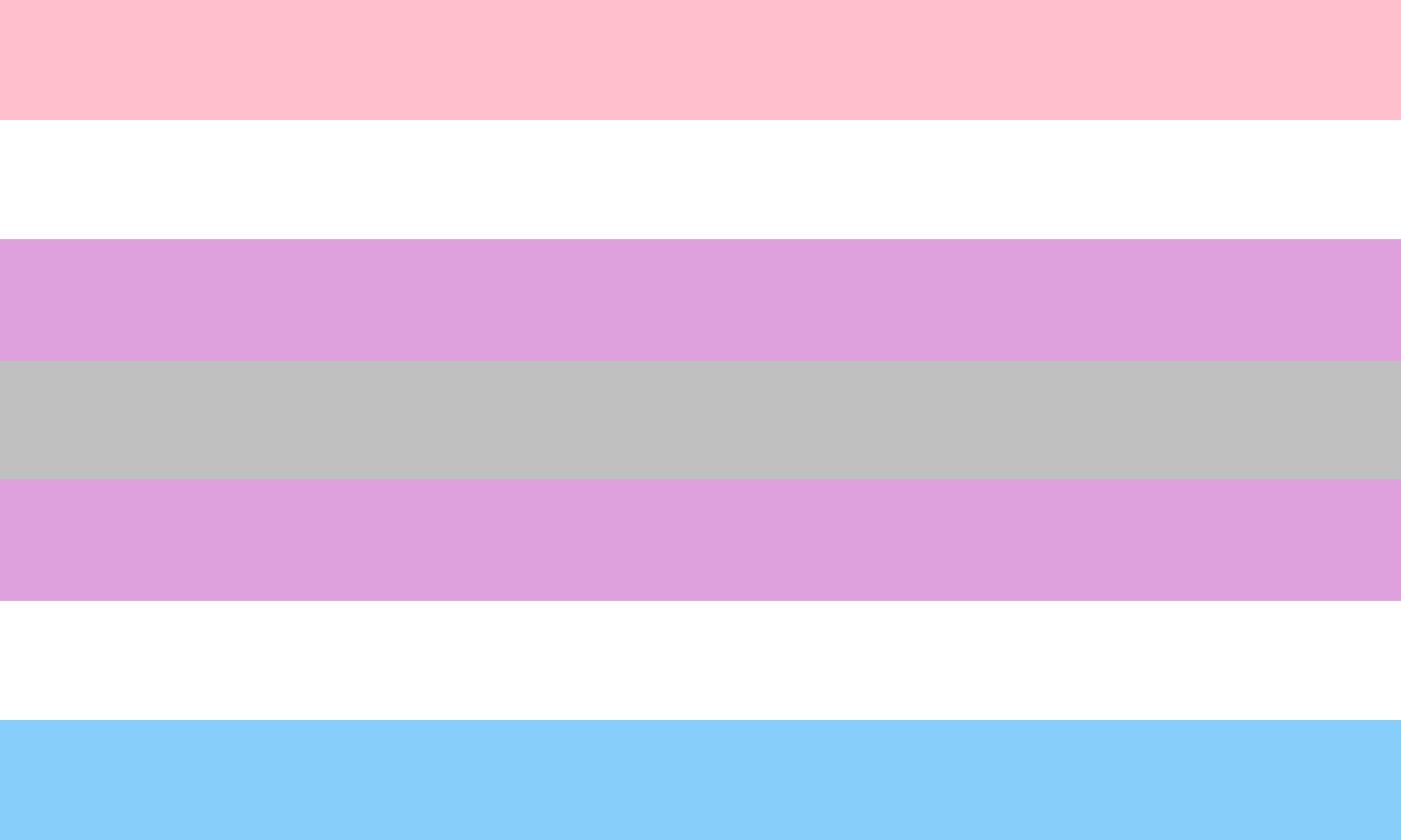 Intergender (1)