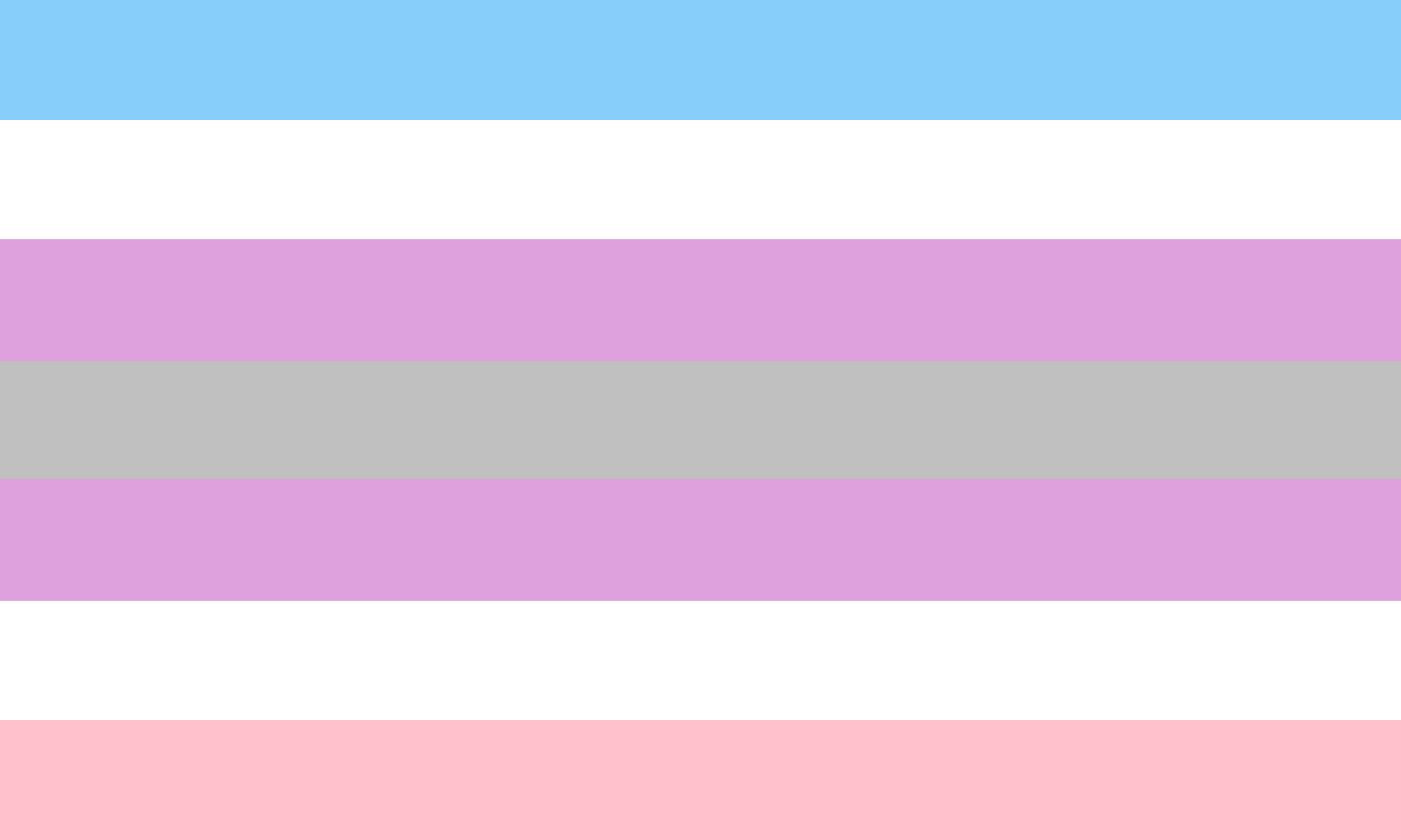 Intergender (2)