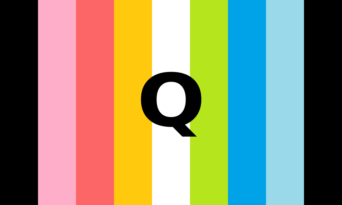 [Imagem: queer__1__by_pride_flags-d963990.png]