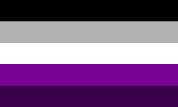Gray Asexual (1)
