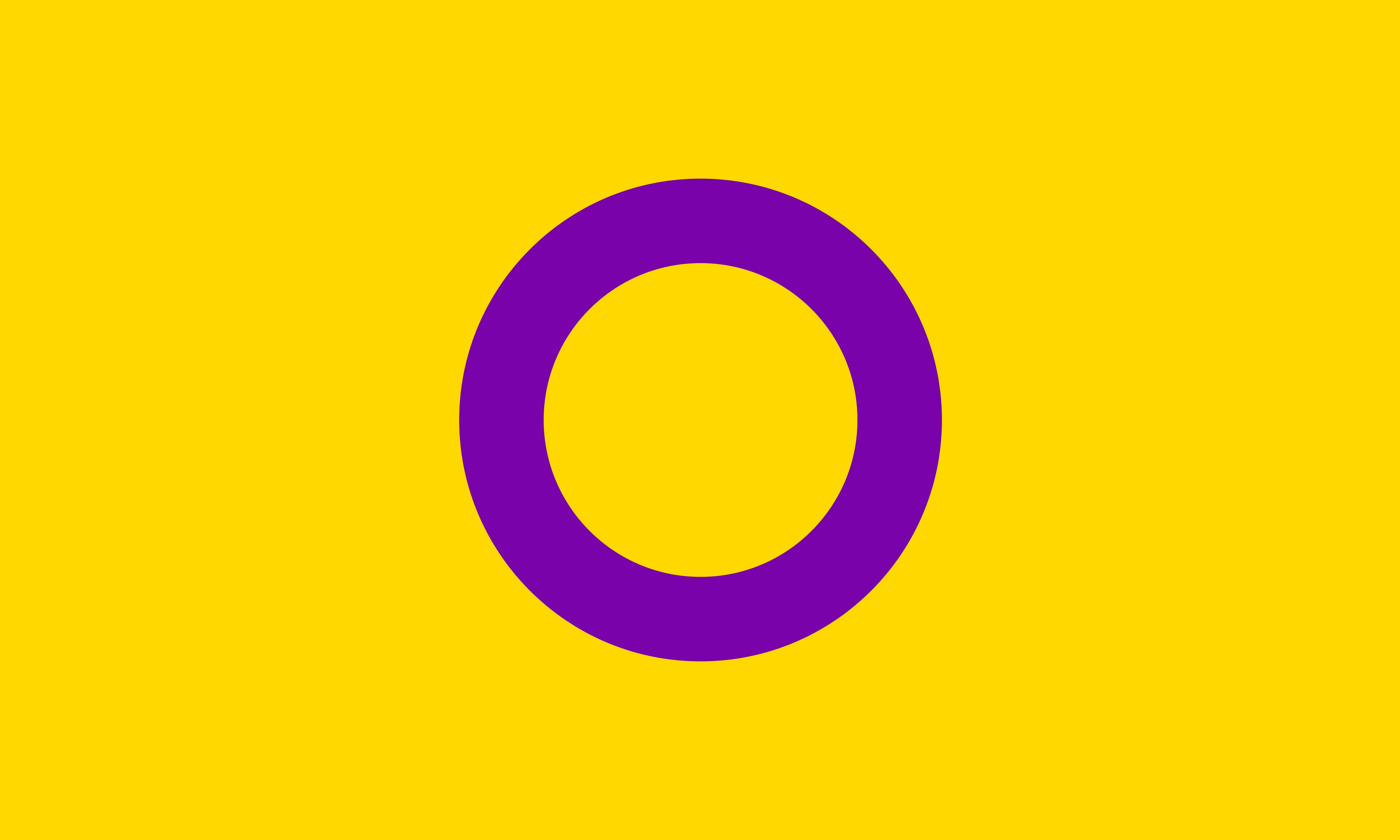 Intersex (2)