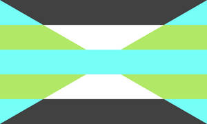 Xoy by Pride-Flags