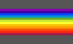 Colorgender (2)
