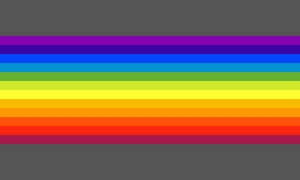 Colorgender (2) by Pride-Flags