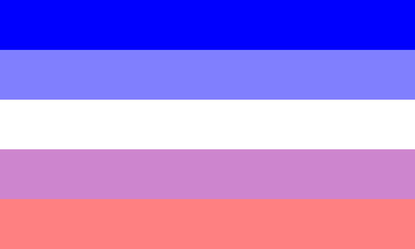 AFAB Trans by Pride-Flags