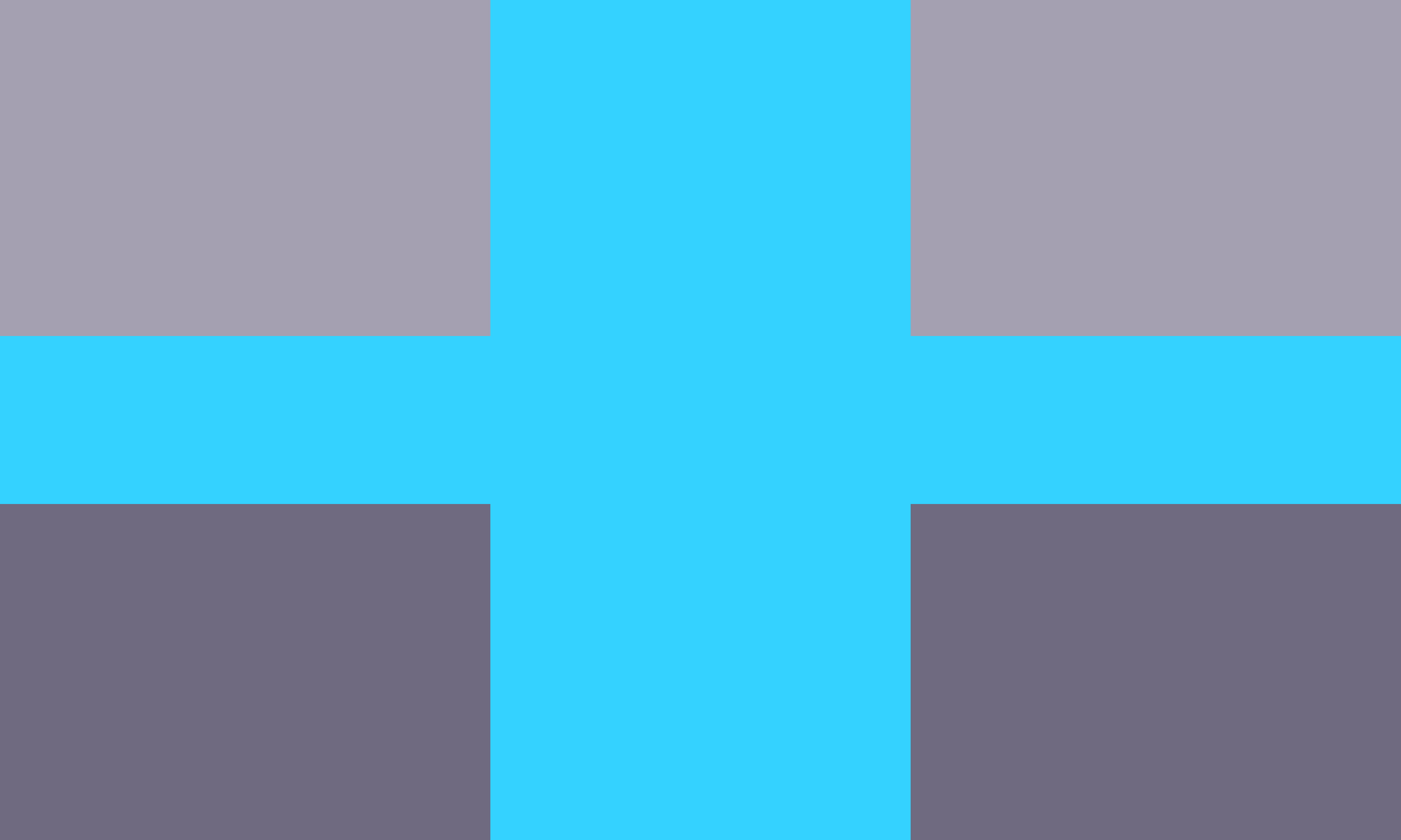 Horoboy (1)