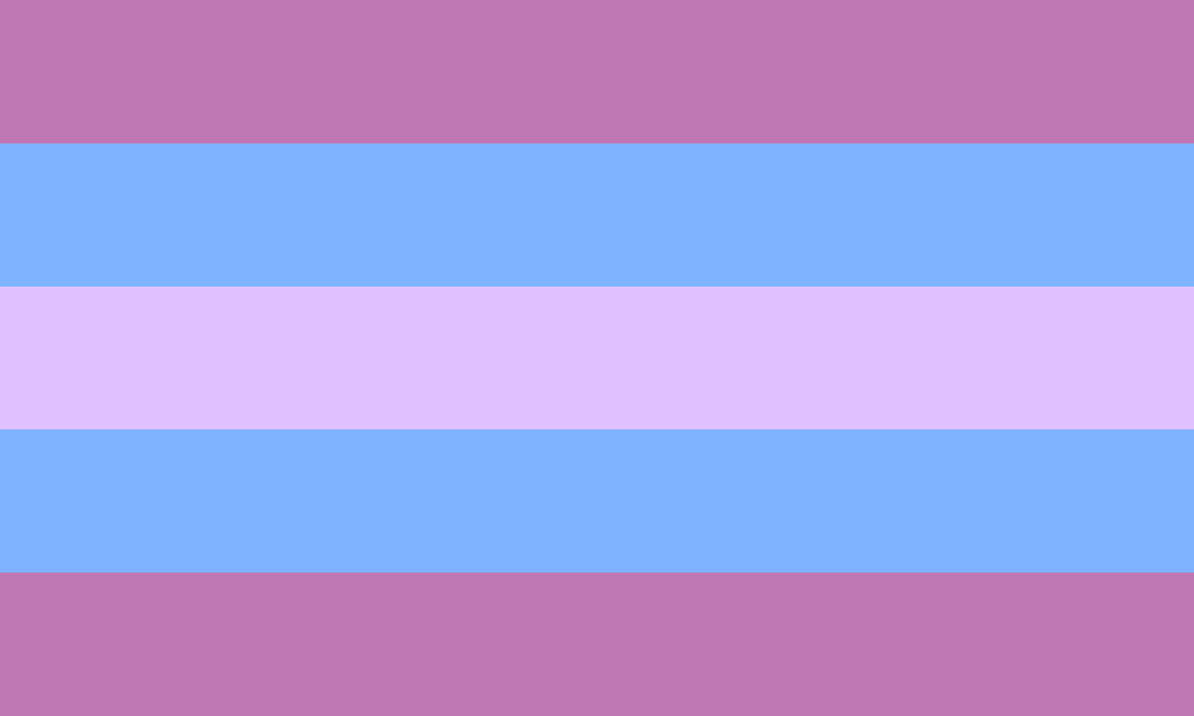 Trigender (3)