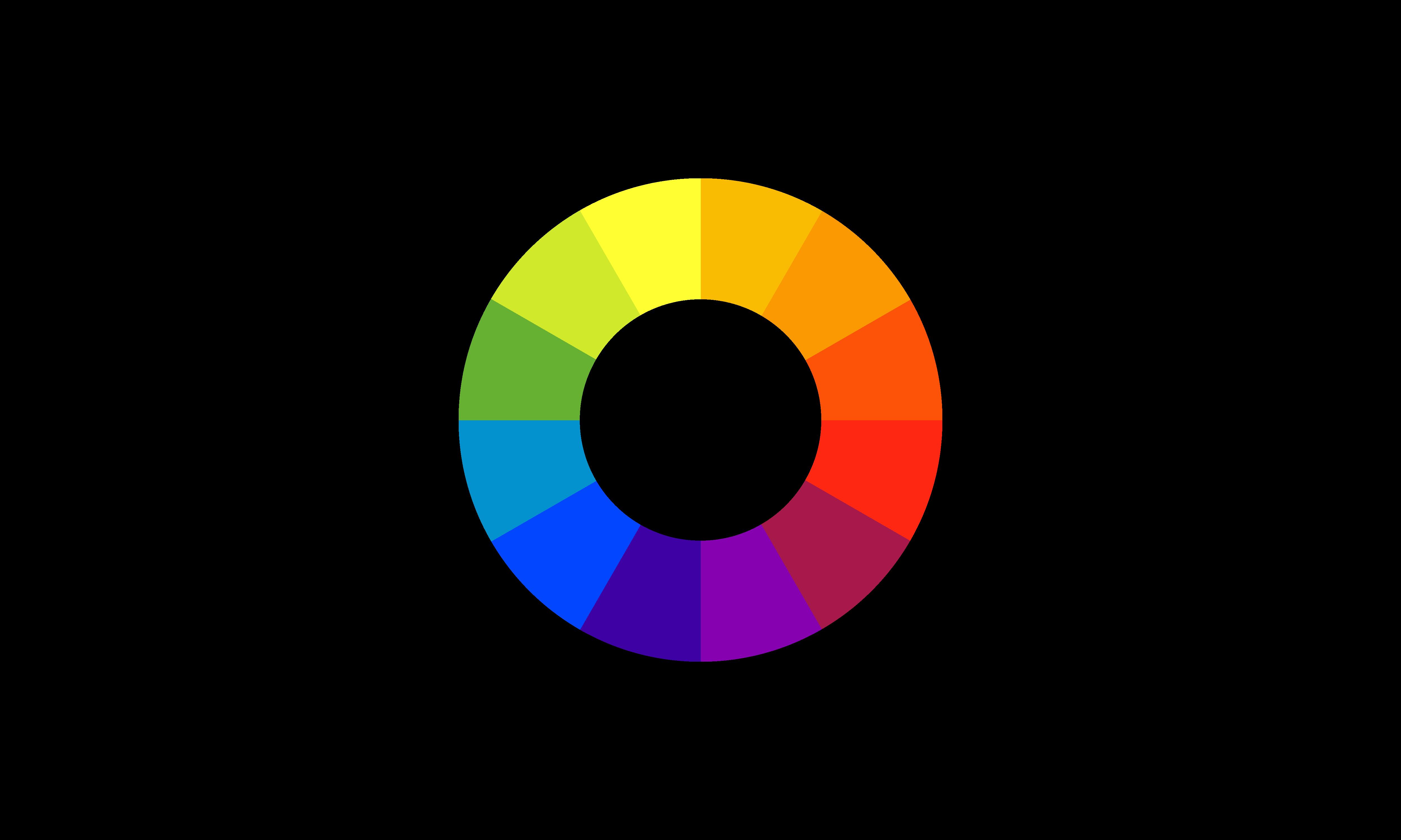 Colorgender (3)