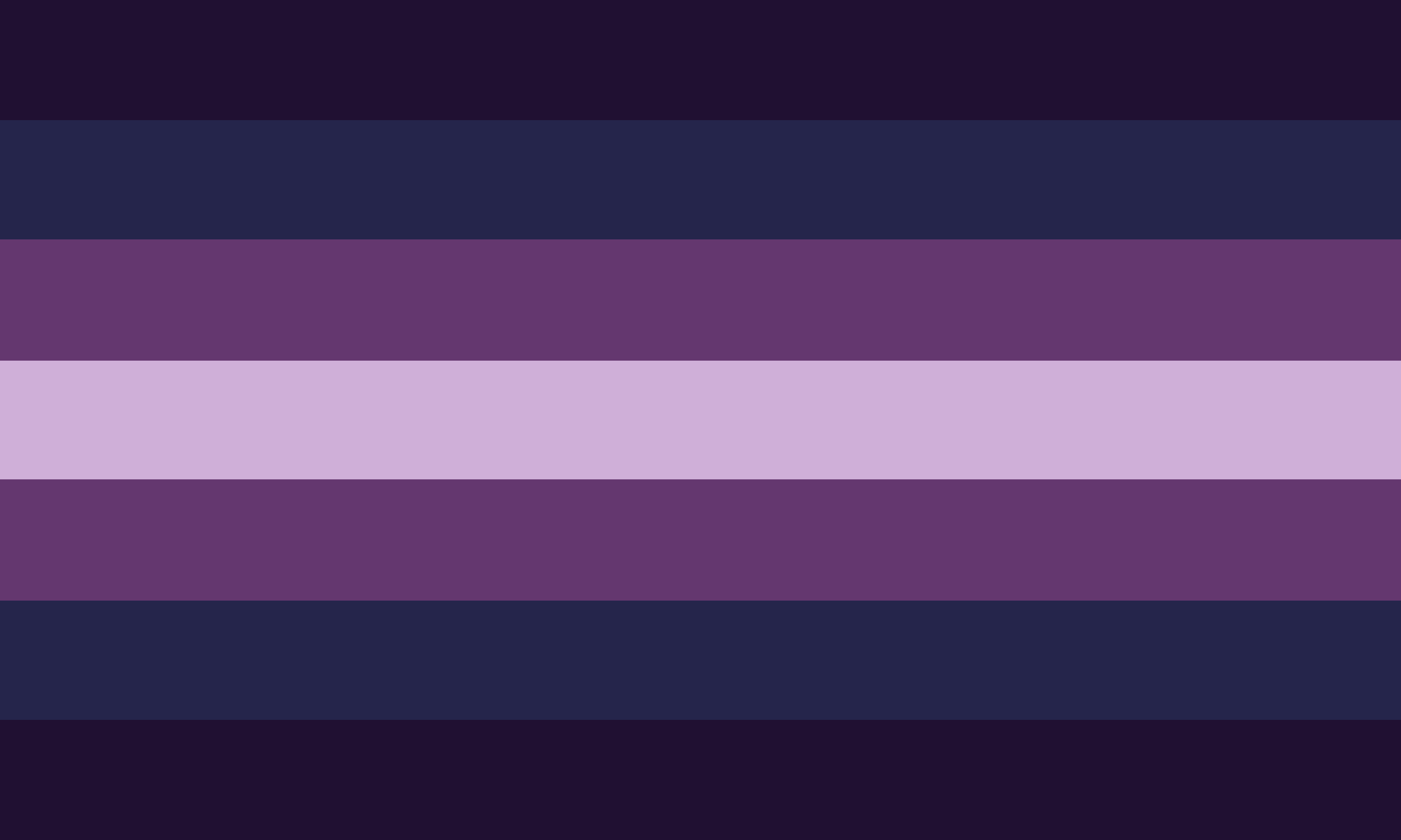 gender and flag question With issues of sexual orientation, gender identity and gender expression we  support, educate and provide resources to anyone with questions or concerns.