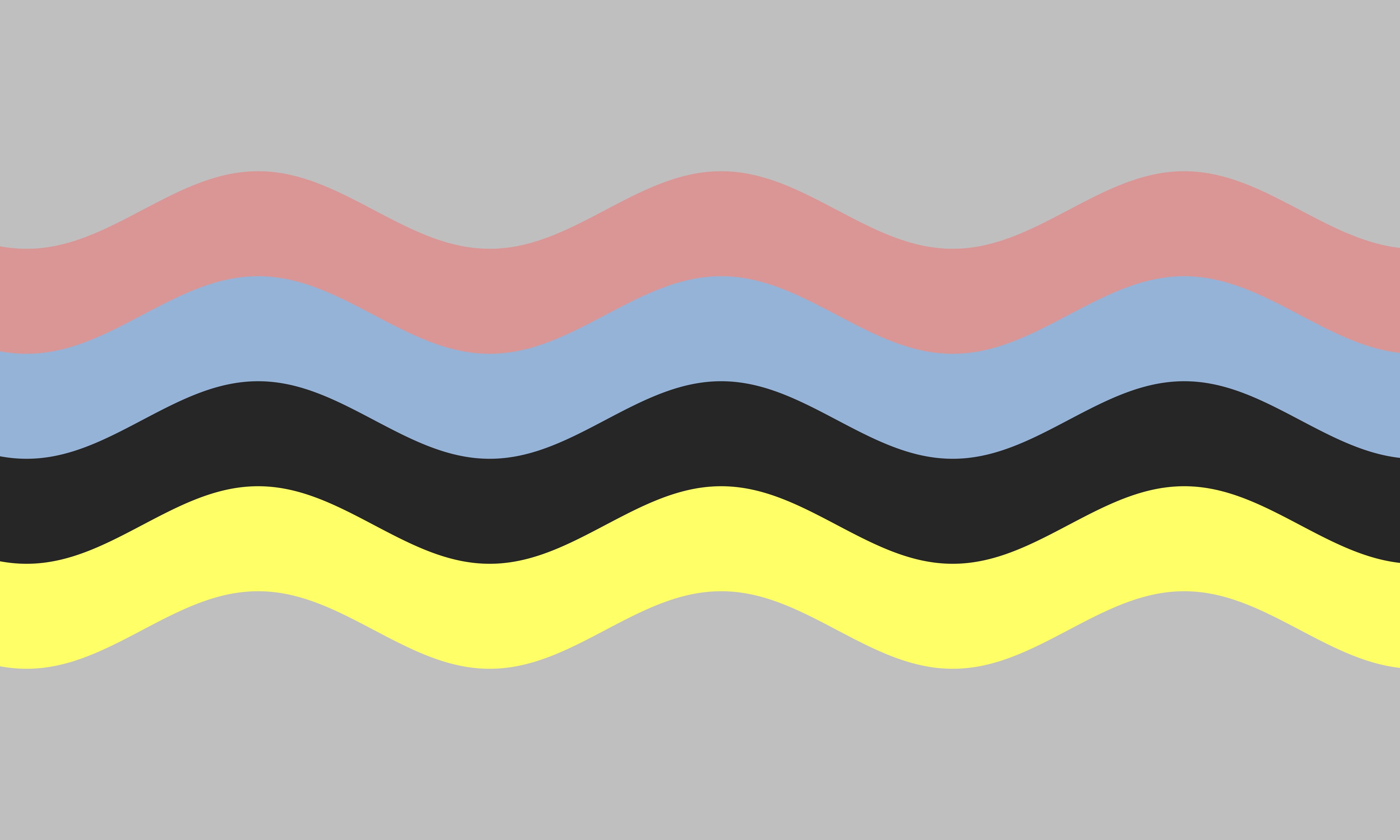 Elissogender by Pride-Flags