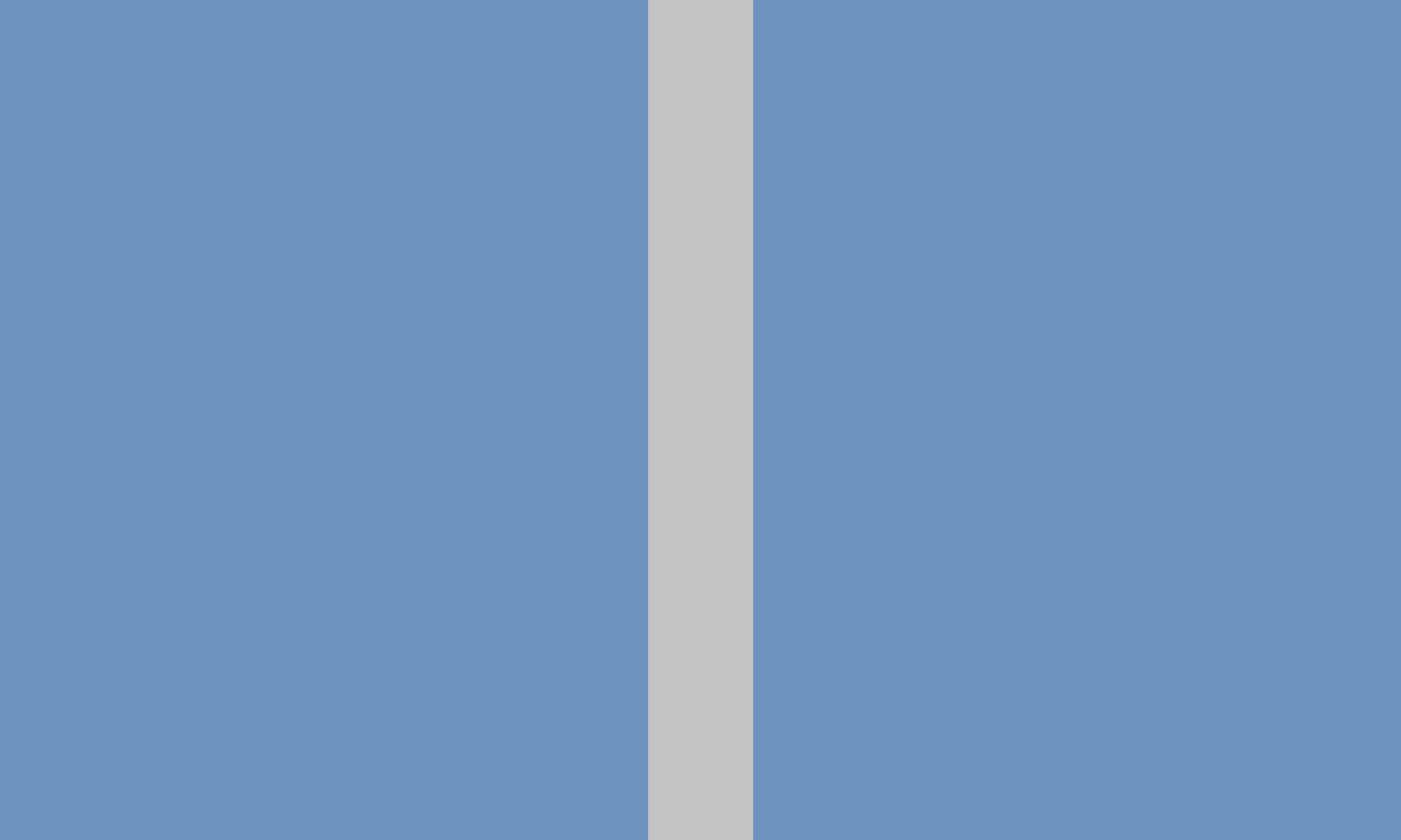 Ambonec / AN (2)
