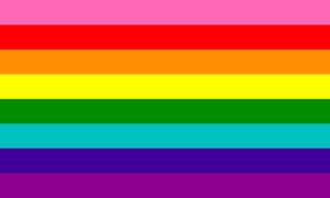 Original Gay Pride
