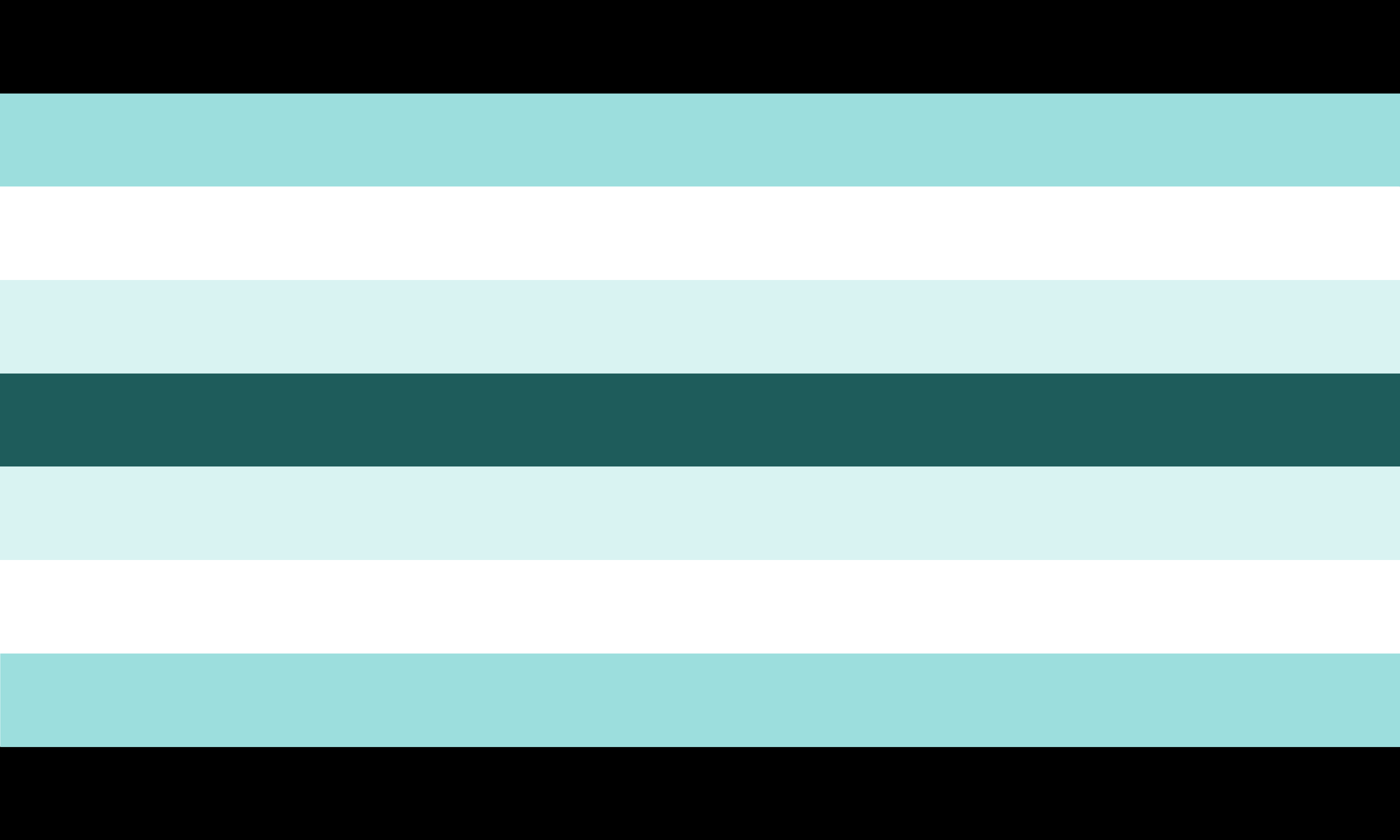 Maginonbinary (3)