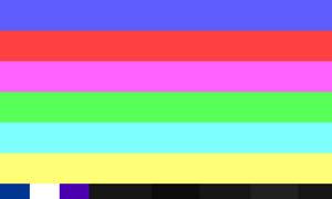 Videogender by Pride-Flags