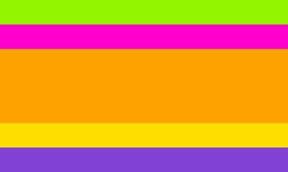 Cuplaromantic by Pride-Flags