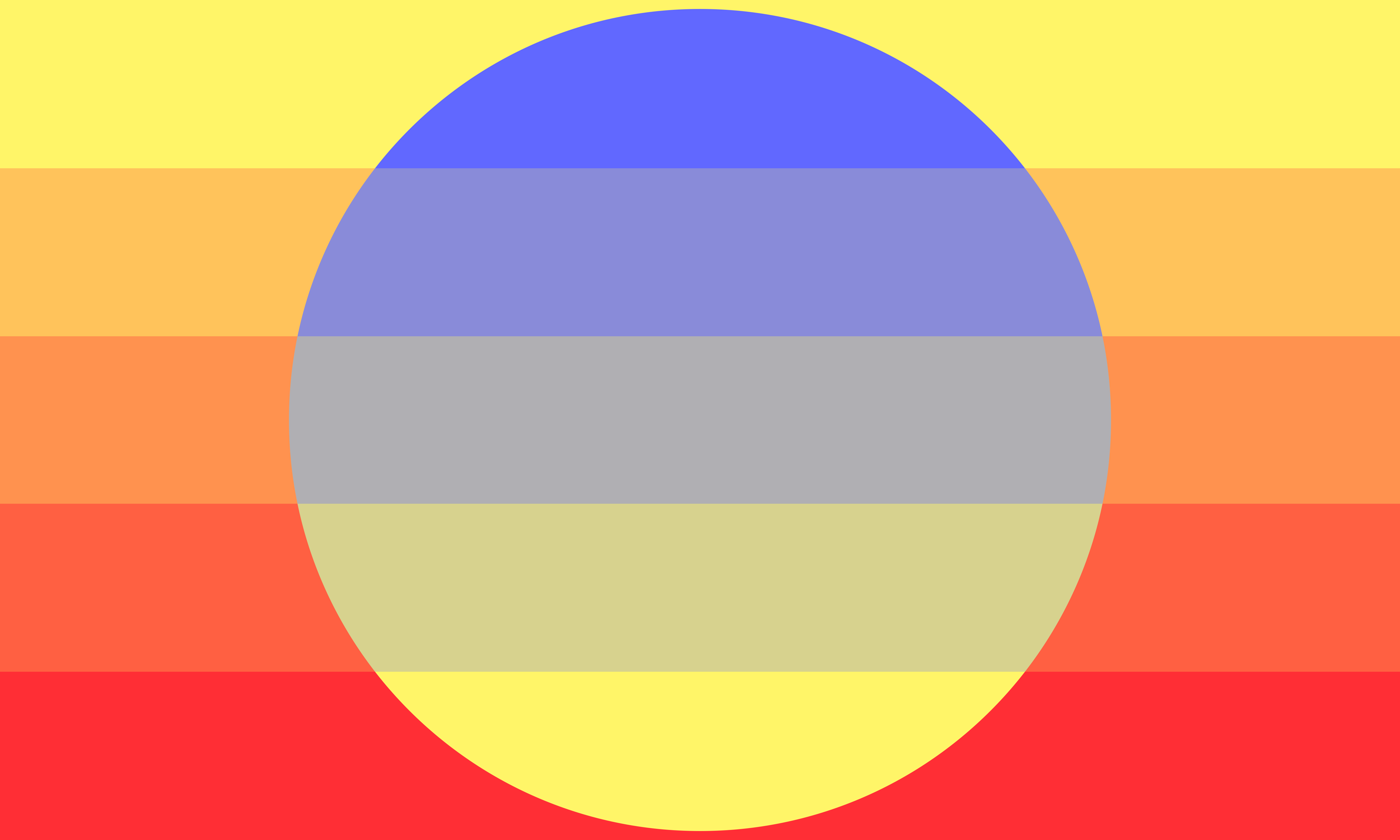Affectugender by Pride-Flags
