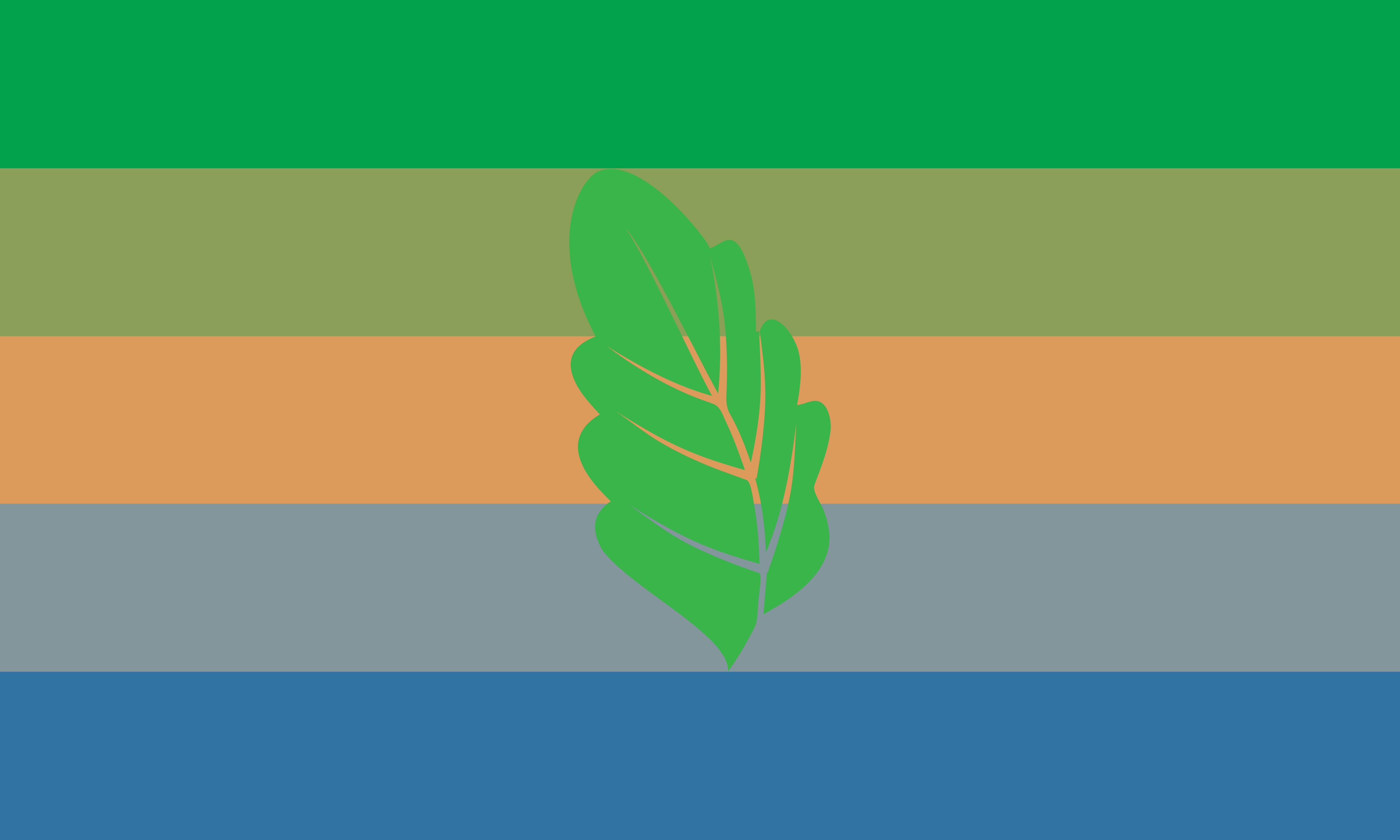 Biogender (1) by Pride-Flags on DeviantArt