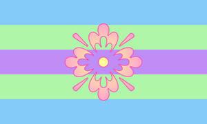 Genderflora (1)