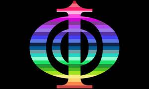 Cengender / Resgender by Pride-Flags