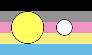 Primusgender