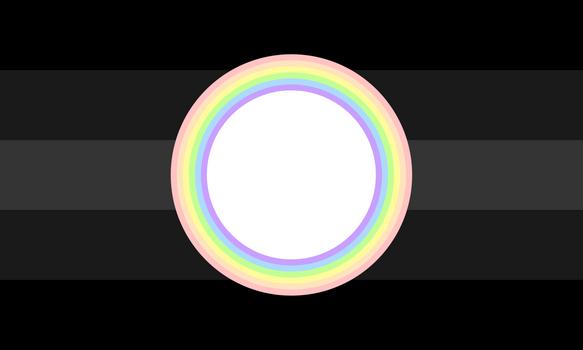 Energender by Pride-Flags