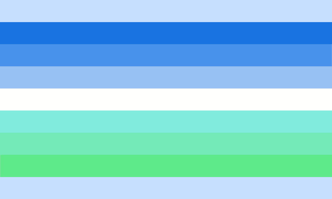 Minalterous (2) by Pride-Flags