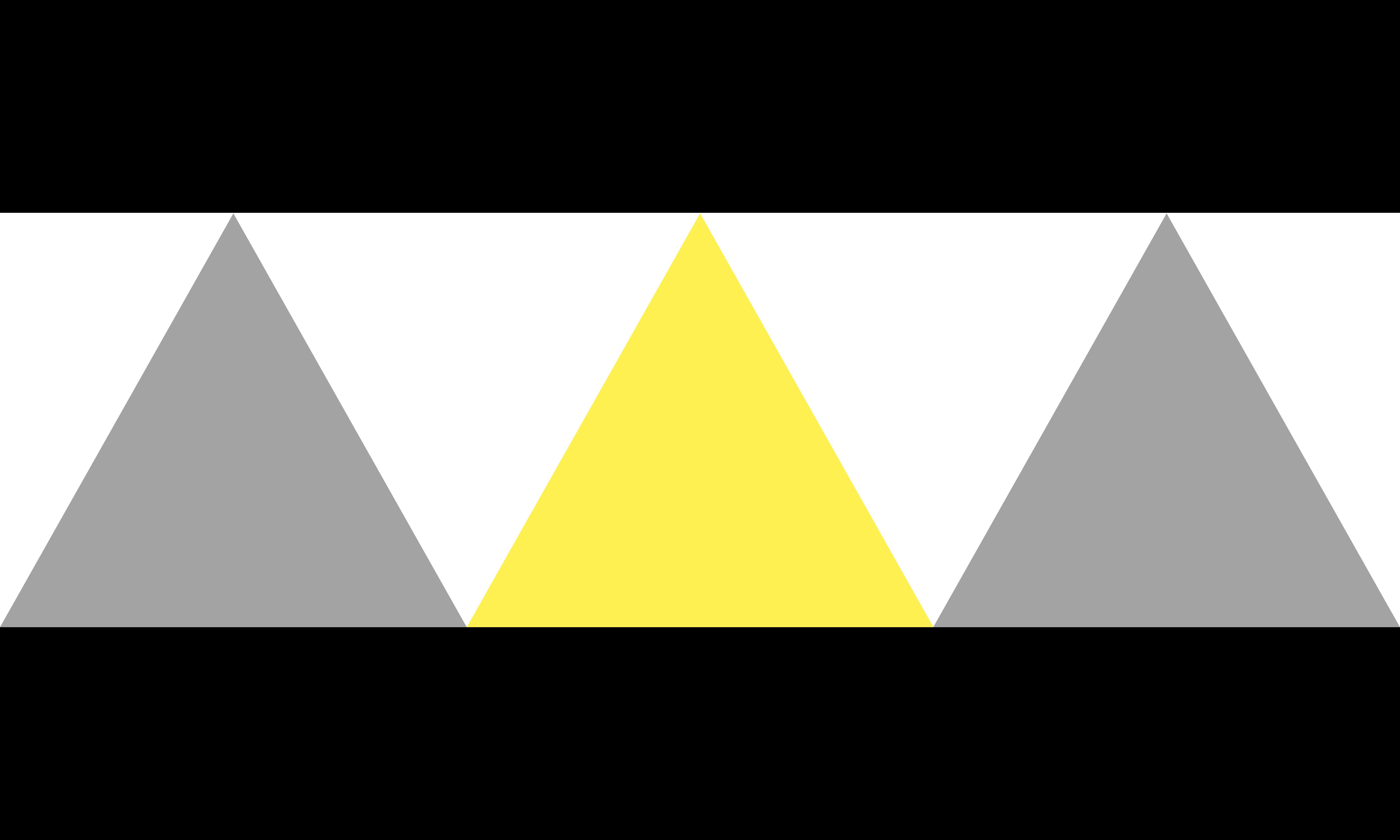 Aplatonispike (1)