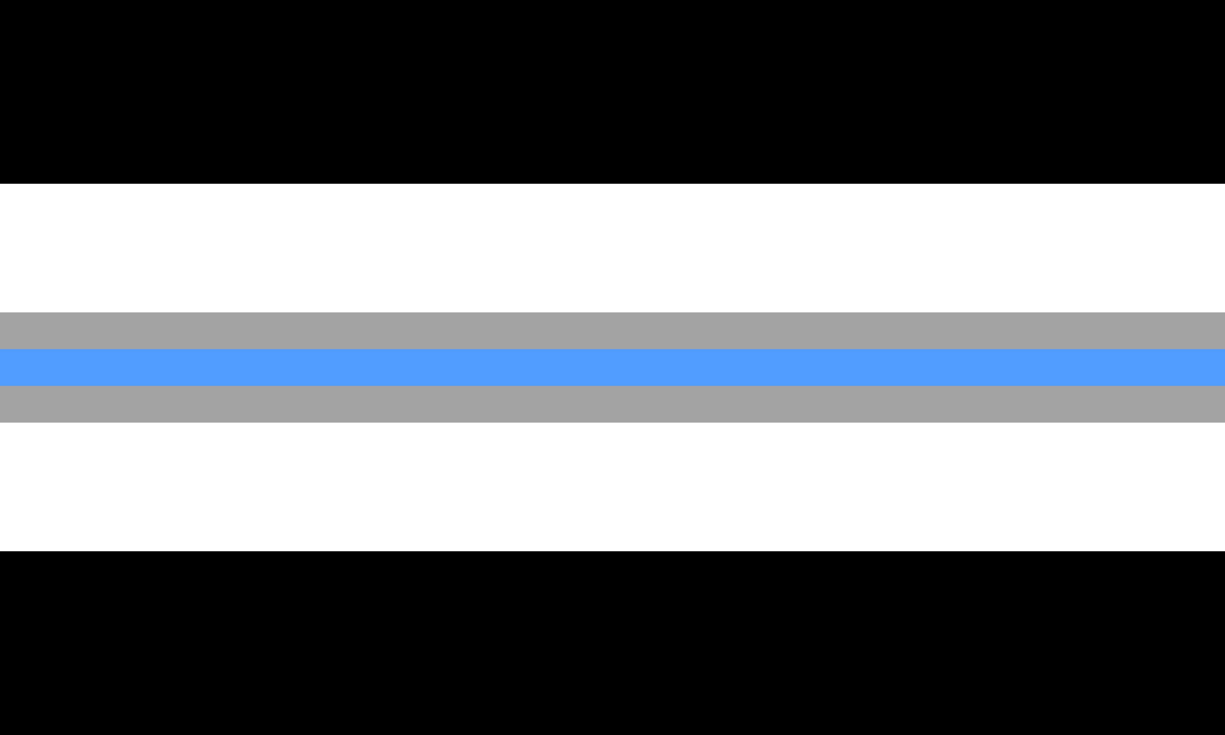 Analterousspike / Alterousspike (2)