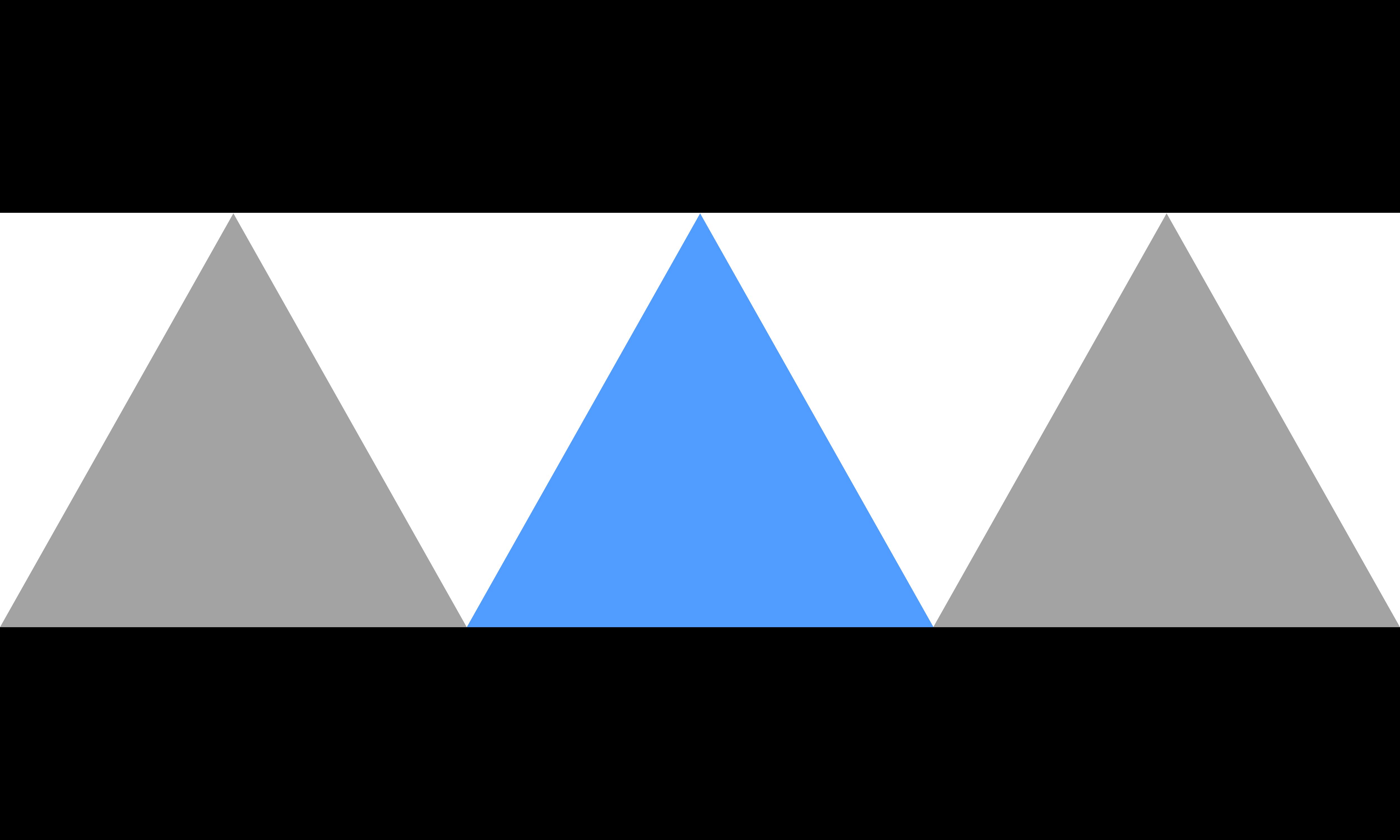 Analterousspike / Alterousspike (1)