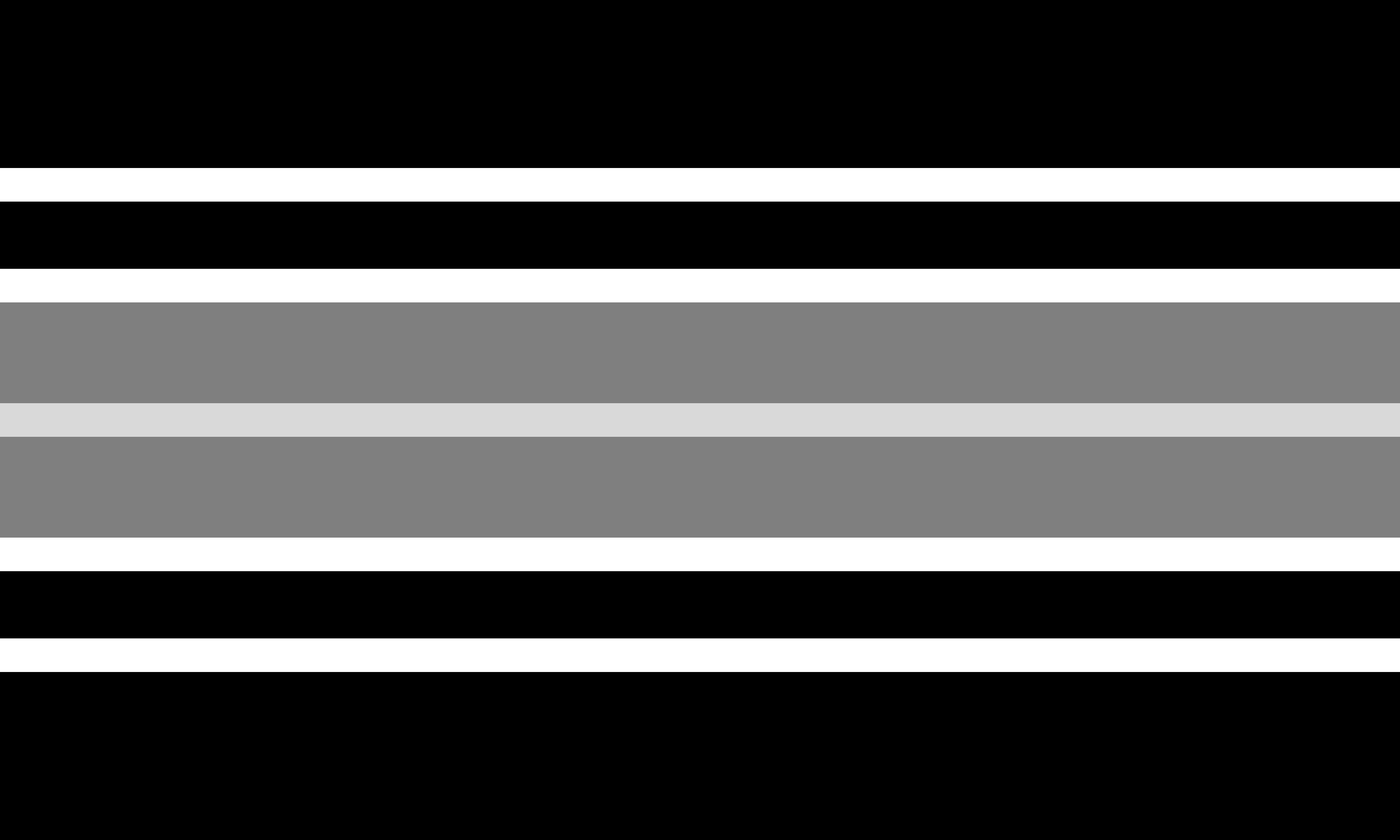 Xumgender (2) by Pride-Flags