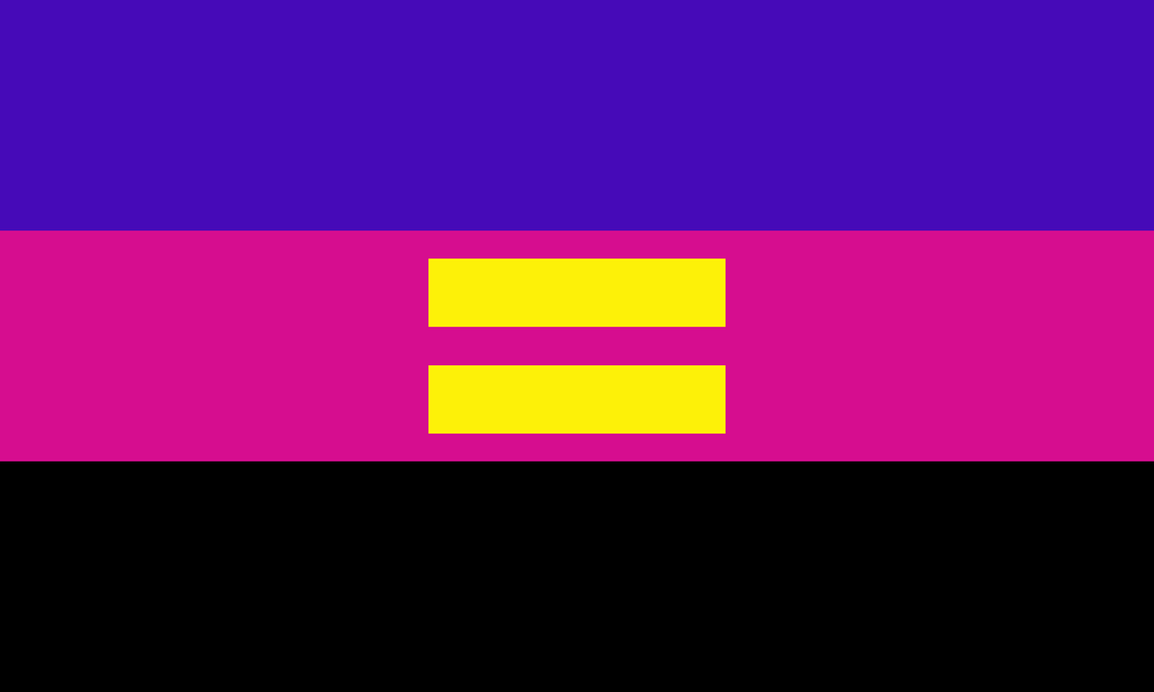 Egalitarian Flag Images - Reverse Search