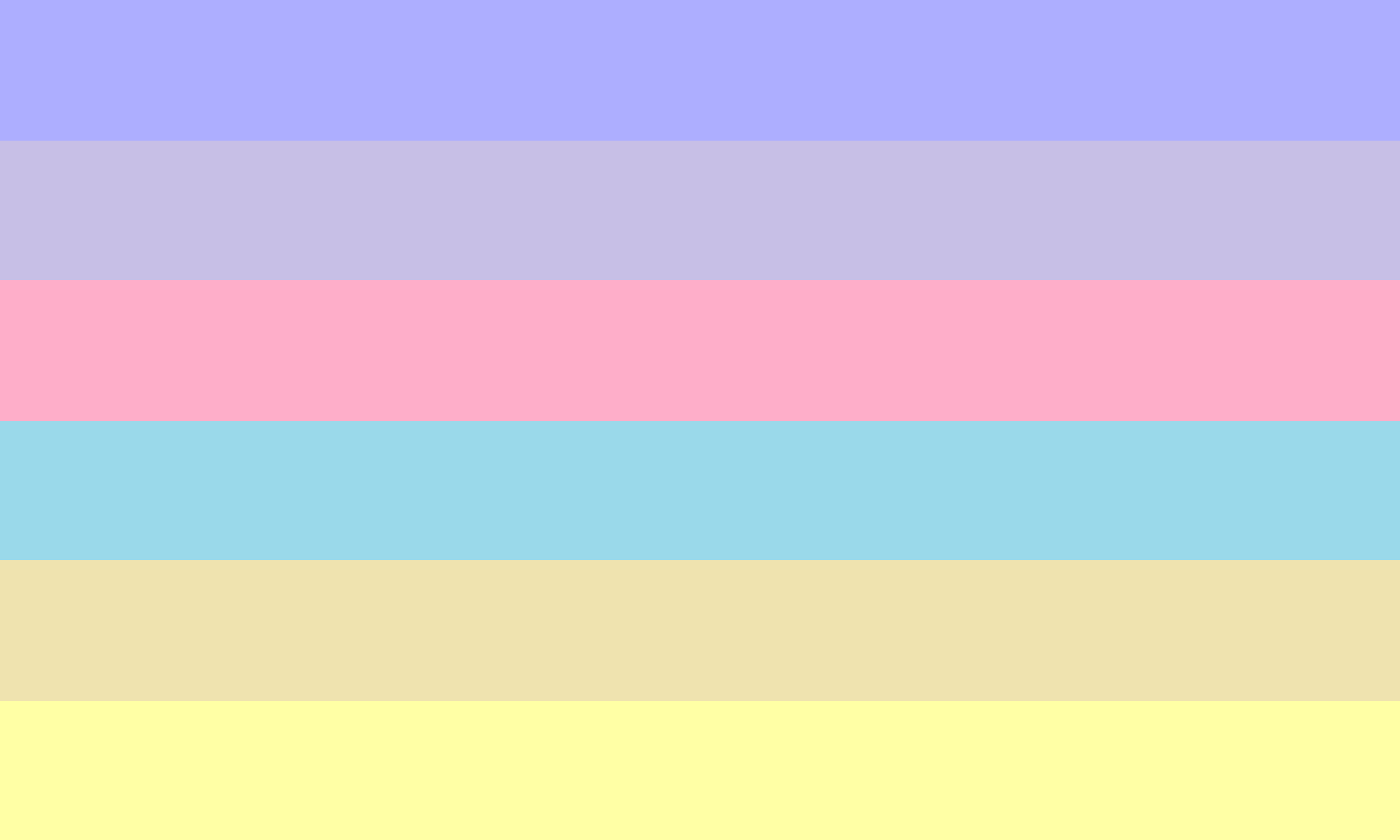 Group Relationship Pride by Pride-Flags