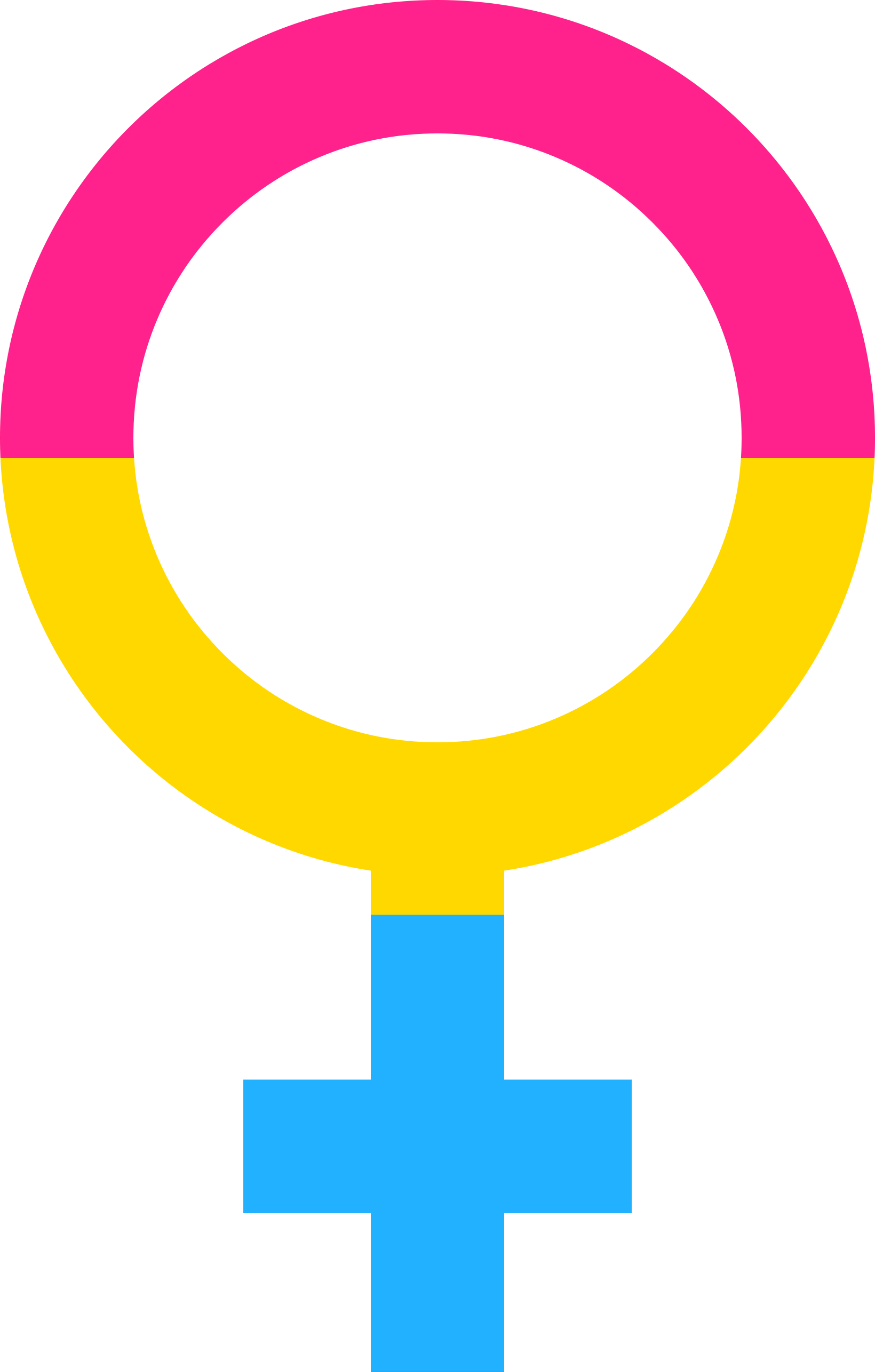 pansexual - HD 1640×2571