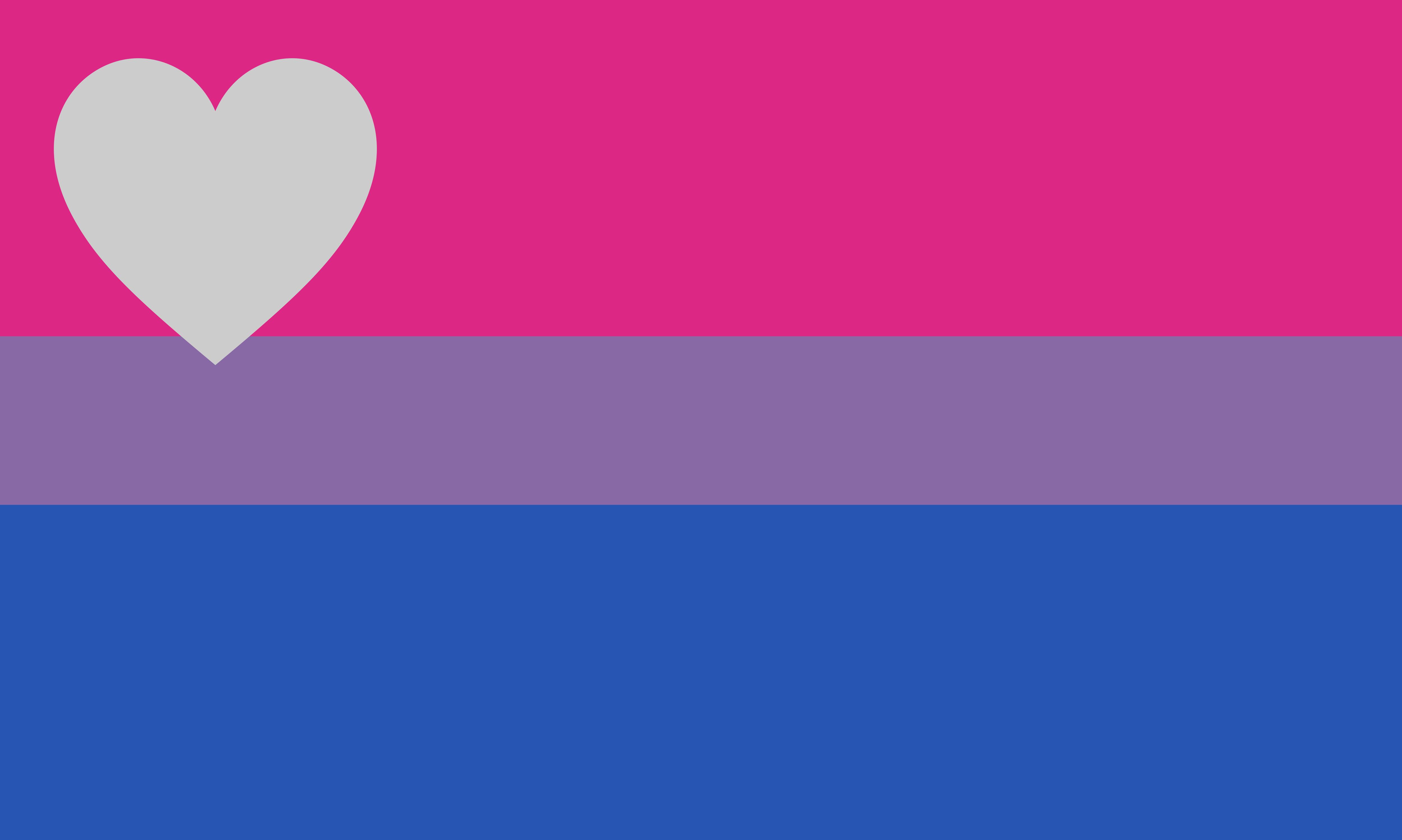 Biromantic Pride Flag (1)