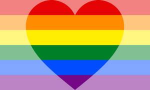 Homoromantic (1)