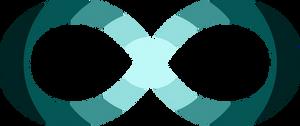 Aquarigender(Infinity) Design