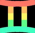 Geminigender Design