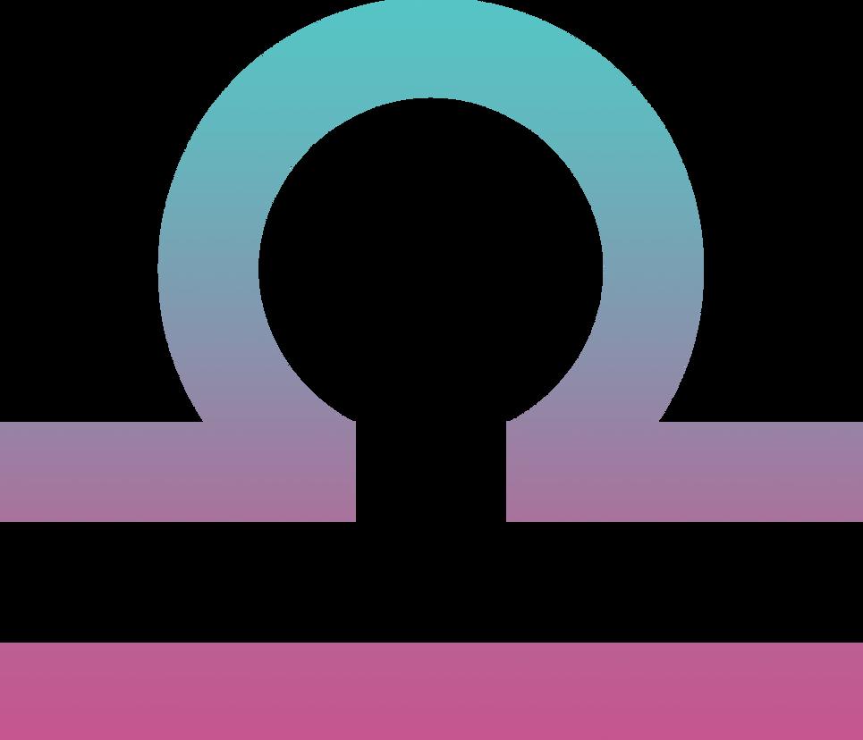 Librafluid / Agenderflux Design by Pride-Flags