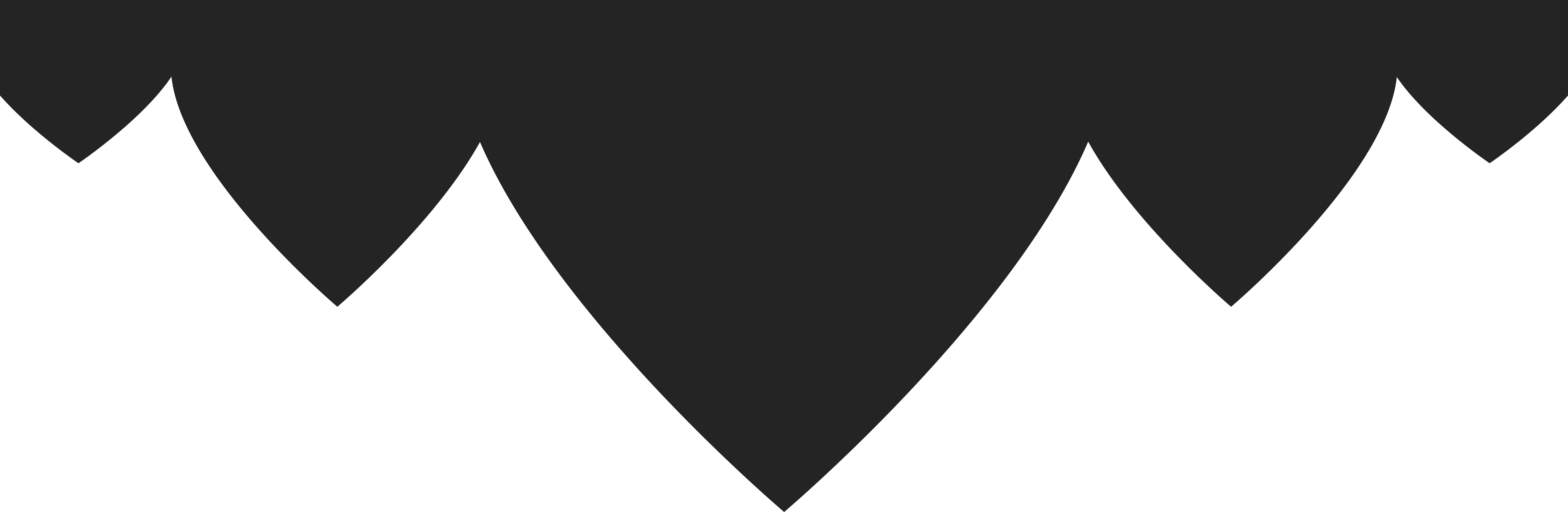 notho leaf border by pride flags on deviantart