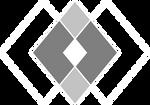 Xumgender Design