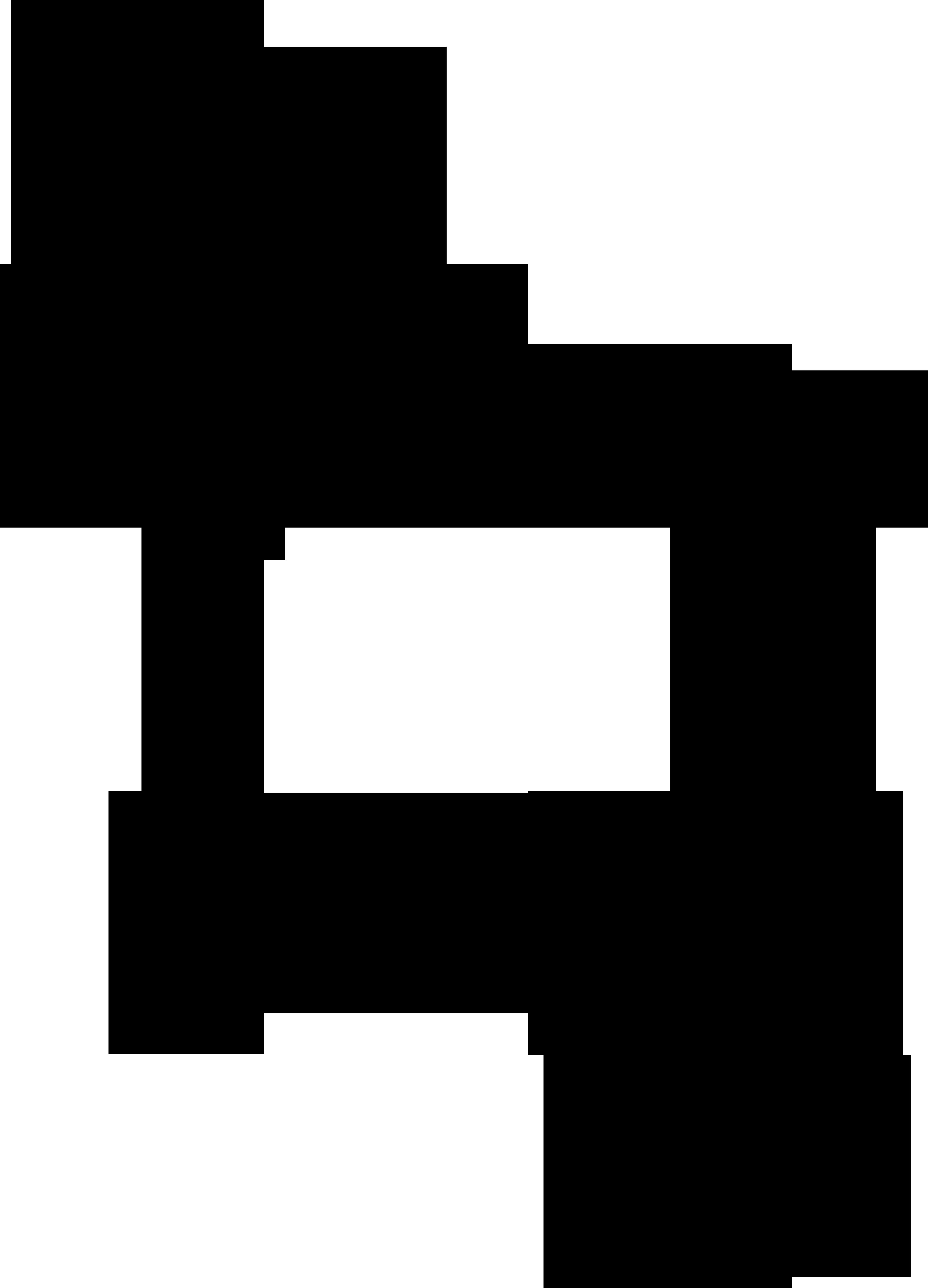 gender pride symbol